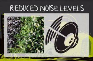 main benefits of green walls image 6