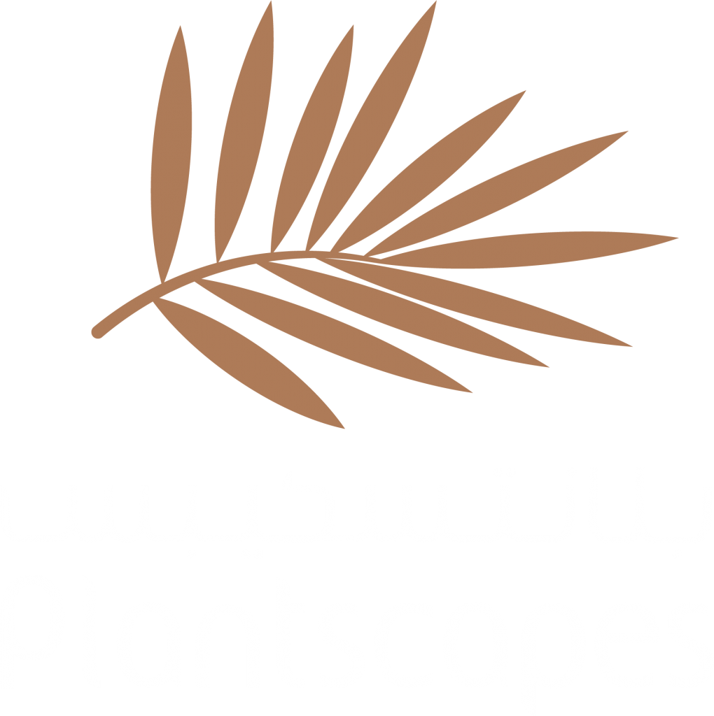 plantscapes-logo-for-desert-group-website-white