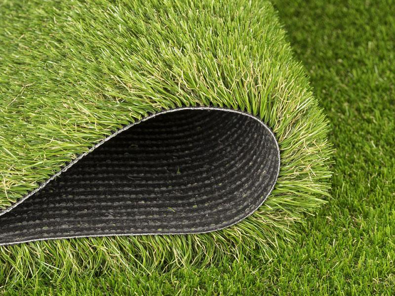 artificial-grass-plantscapes