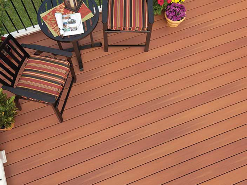 composite-decking-img4