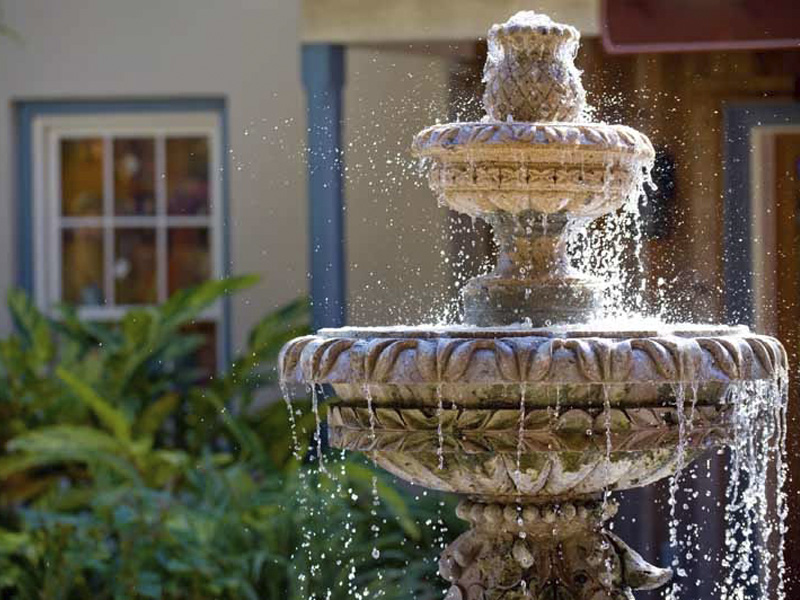 fountain-and-water-features-plantscapes