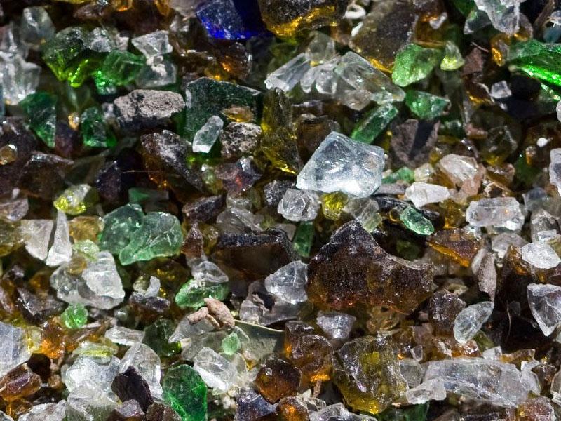 glass-mulch-plantscapes