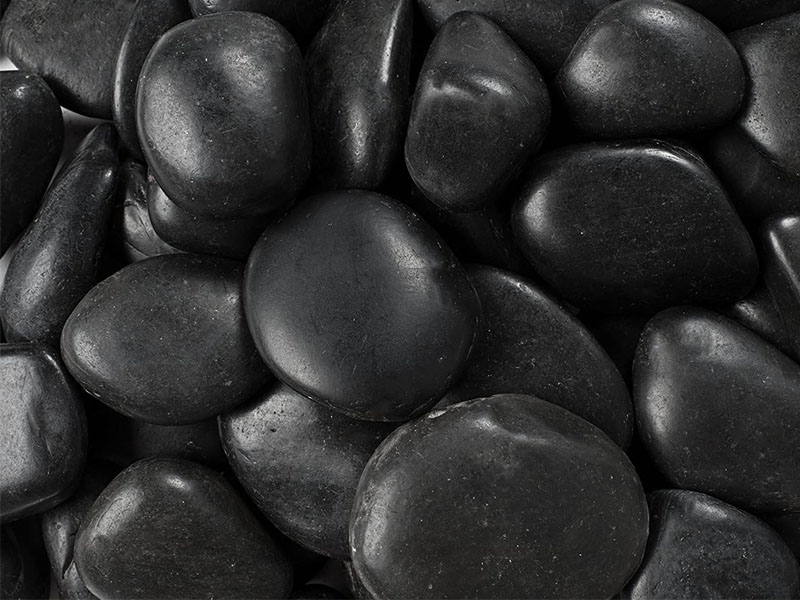 pebbles-plantscapes